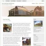 eco-house-australia
