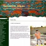 gunawirra