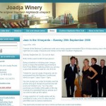 joadja-winery