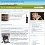 southern-highlands-wine